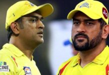 dhoni-cineseithigal